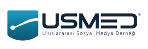 usmed-logo