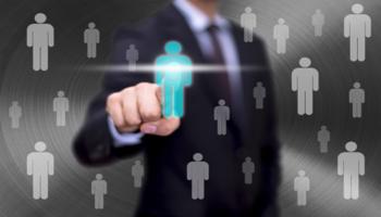 İnsan kaynakları yönetimi sertifika programı
