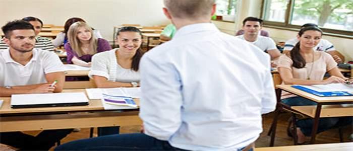 classroom 700x300